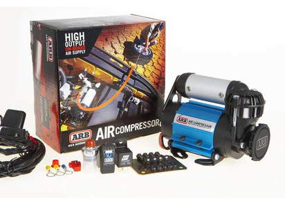 arb kompressor 12 volt ckma12 allgemein elektro kompressoren arb kompressoren. Black Bedroom Furniture Sets. Home Design Ideas