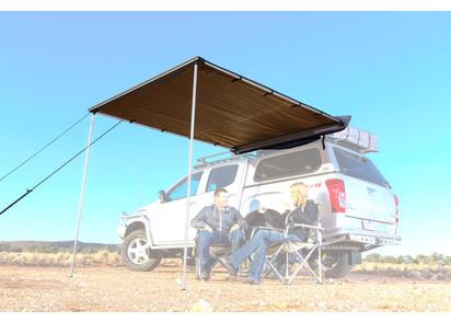 arb touring markise 2500mm breit 2500mm lang. Black Bedroom Furniture Sets. Home Design Ideas