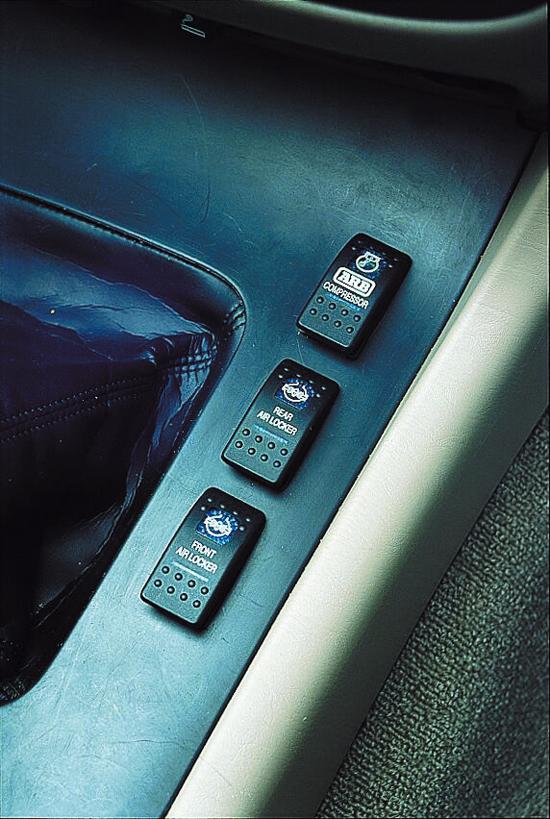 differentialsperre ford ranger 39 12 b9hinterachse ford. Black Bedroom Furniture Sets. Home Design Ideas