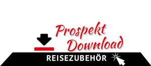 Taubenreuther Reisezubehör Prospekt hier herunterladen