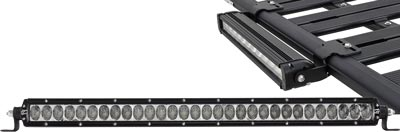 Rhino-Rack LED Befestigungssatz